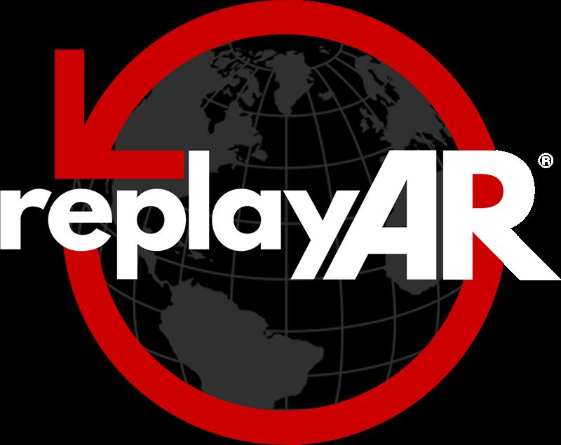 ARアプリでアメリカ同時多発テロを振り返る「ReplayAR」