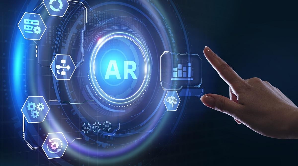 AR(拡張現実)の未来ーARは今後どのように活躍していくのか