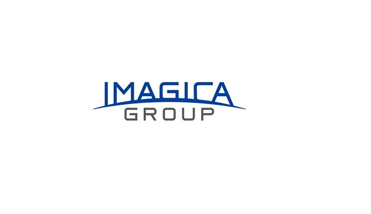 ARなど最新のテクノロジーで新しいエンターテインメント体験を実現する「株式会社IMAGECA EEX」が2020年7月3日設立