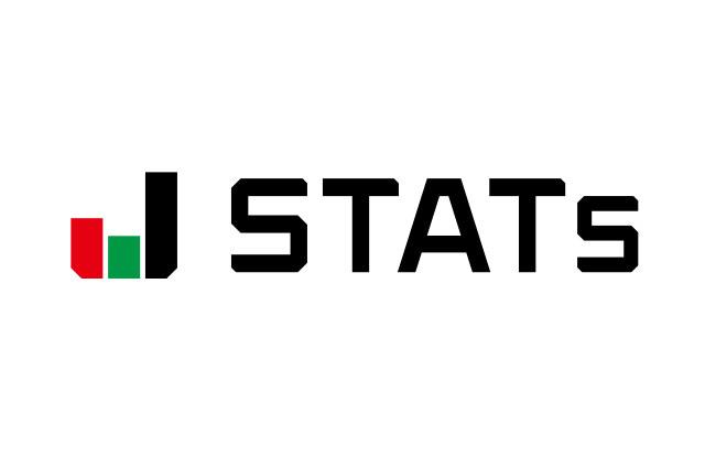 Jリーグ、ARやAIなどデジタル技術も導入予定の統計データプロジェクト「J STATS」を発表。