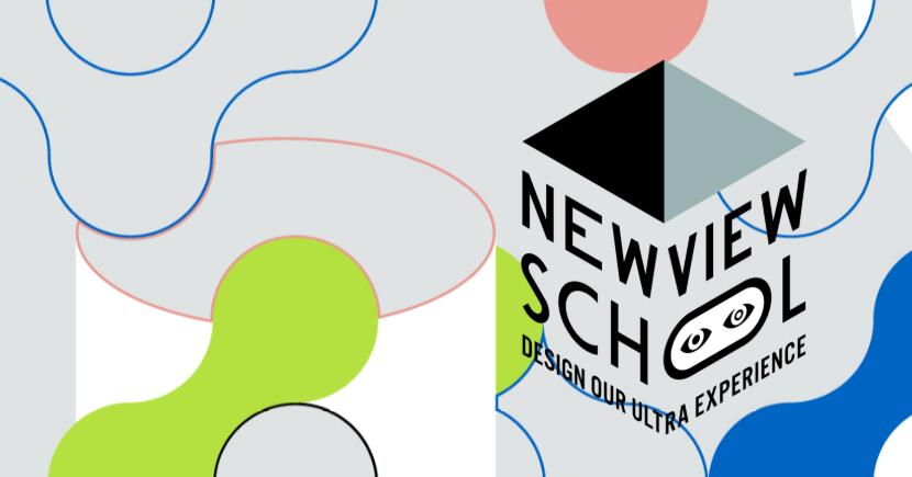 AR・VRを学べるアートスクール「NEWVIEW SCHOOL」、2020年7月から第2期を開講