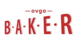ARエフェクトで遊べる!「ovgo B.A.K.E.R」のInstagramフィルタ―が期間限定で登場