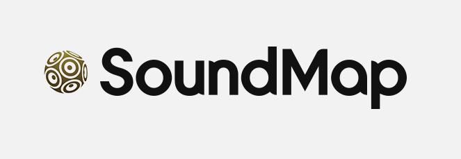 変わりゆく渋谷の街の歩き方がWeb ARメディアで変わる!「SoundMap」
