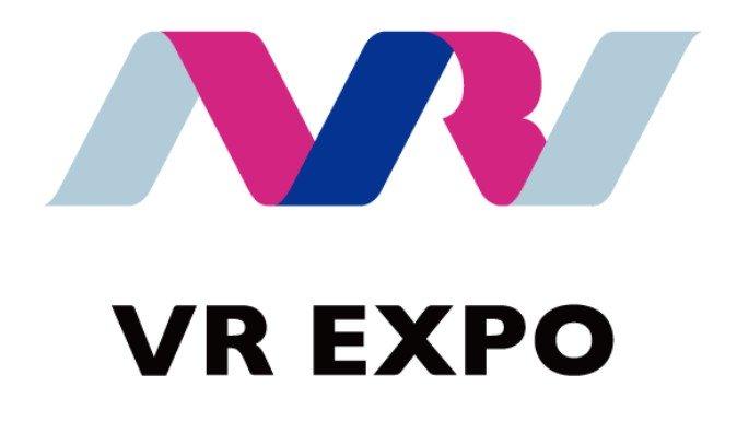 今年はVR会場でオンライン開催!2020年7月30日(木)開催「VR/AR/MR ビジネスEXPO 2020 夏(VR EXPO 2020 夏)」