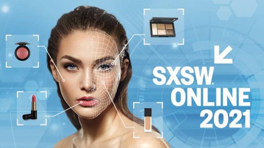 ARソリューションサービスを展開するパーフェクト社がSXSW Online 2021で登壇