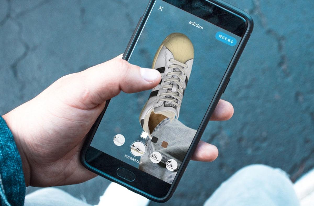 ARバーチャルメイクアプリ「YouCamメイク」がファッション誌「25ans」とコラボ!開運メイクをバーチャルトライできる