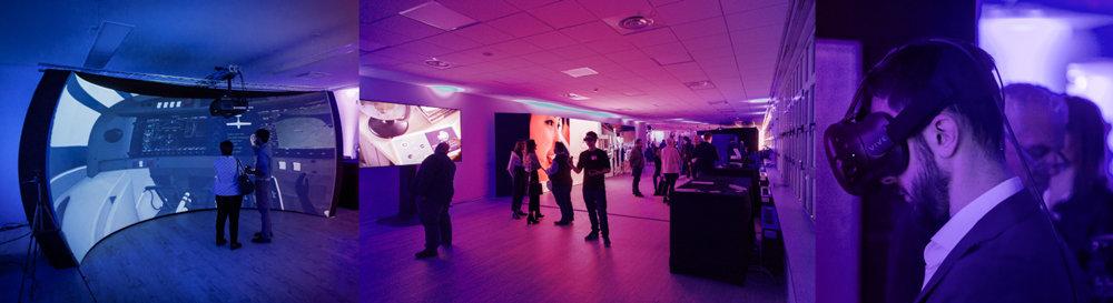 米国EON Reality社と日本AVR Japan社が、AR・VRネットワークの日本拠点を開設。AR・VRを学べるスクールも開講