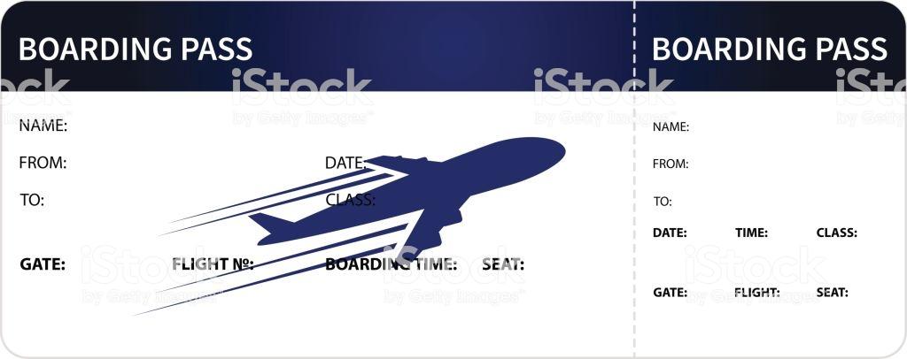 世界初・搭乗券にAR搭載。鳥取県が香港空港と連携し観光PR