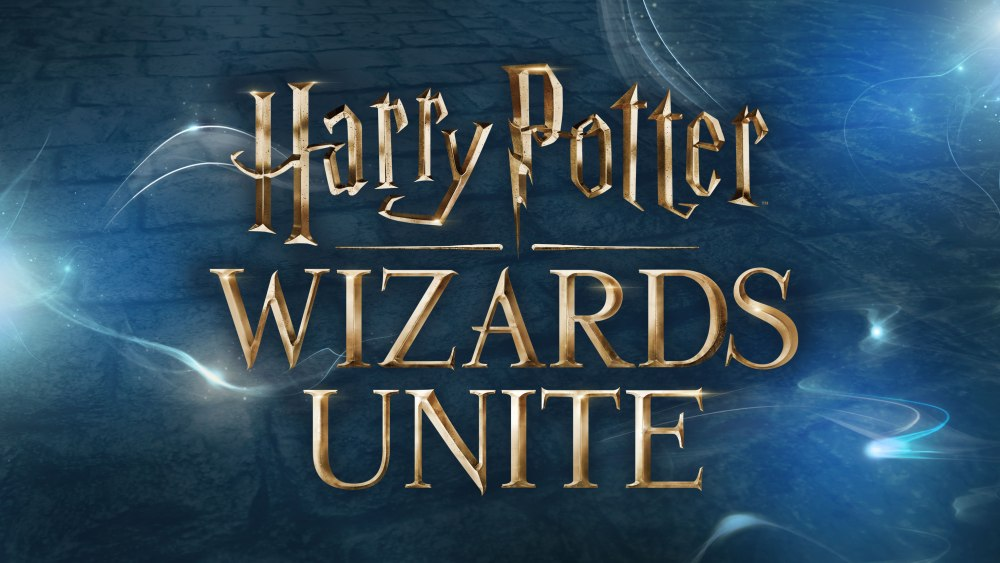 ポケモンGOの次は「ハリポタGO」!?ARゲーム「ハリー・ポッター:魔法同盟」の公式サイトが開設