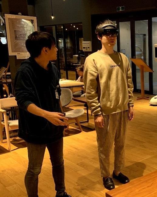 ハワイ州初!JTBグループがAR型日本語ドライブ音声ガイドアプリを開発