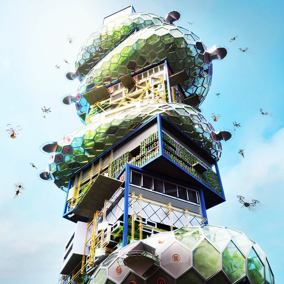 ARで「妖怪さがし」ゲームができる、岩手県・奥州藤原の地のテーマパーク「えさし藤原の郷」
